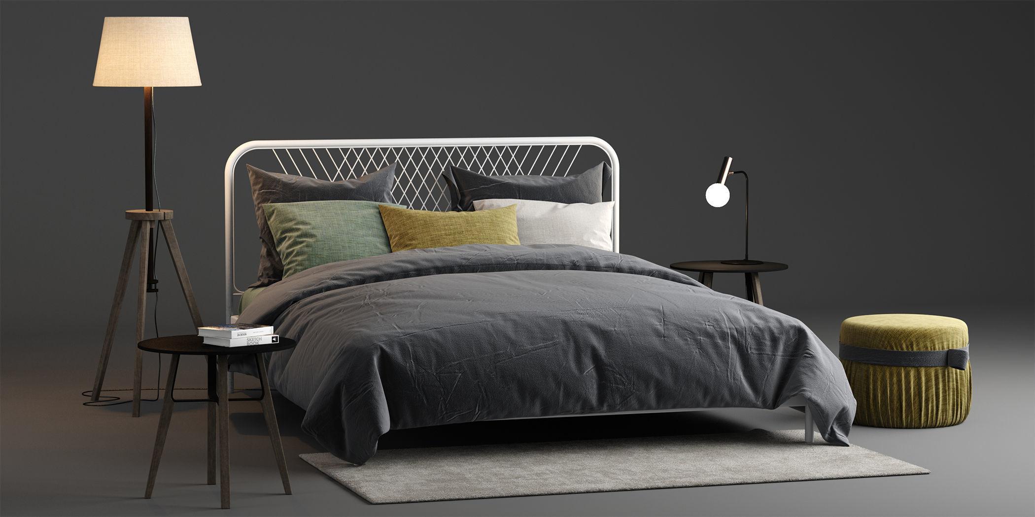 Ikea Nesttun