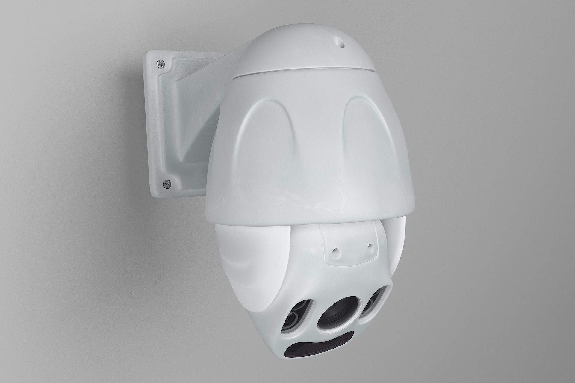 Surveillance Camera Foscam FI9928P