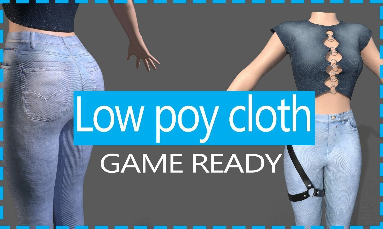 game ready women clothes