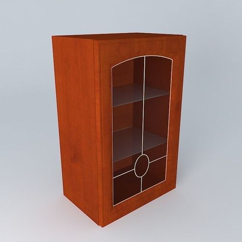 Royal artycja kitchen cabinet g 45 72 pv 3d model max obj for 3d printing kitchen cabinets