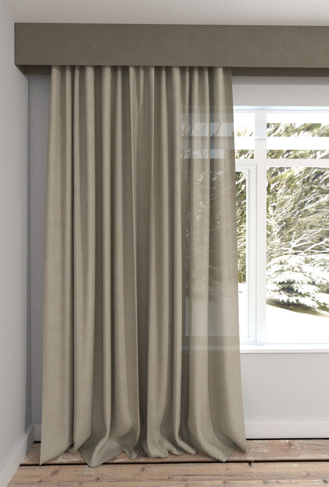 p modern dark curtain design curtains green