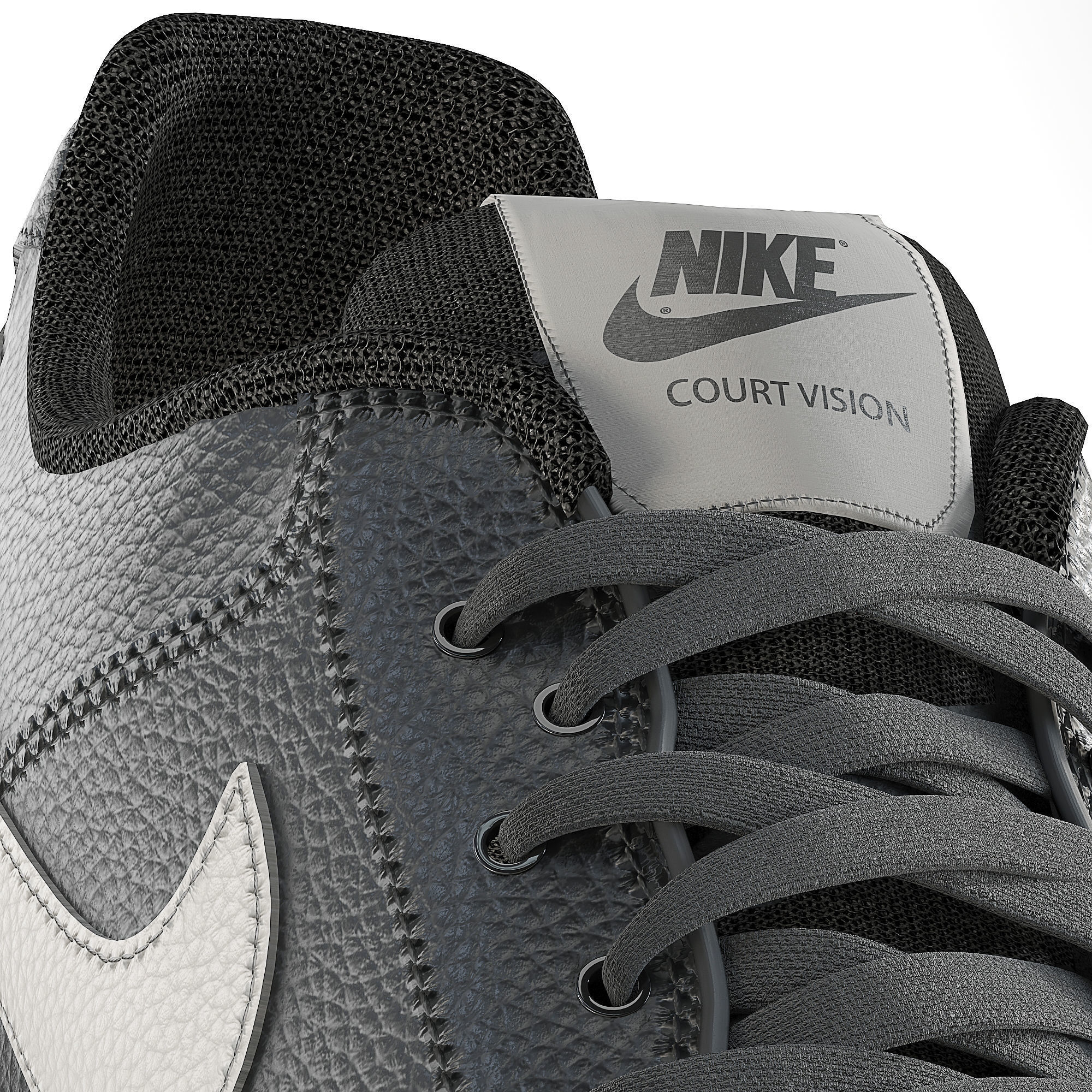 NIKE-COURT-VISION-LOW