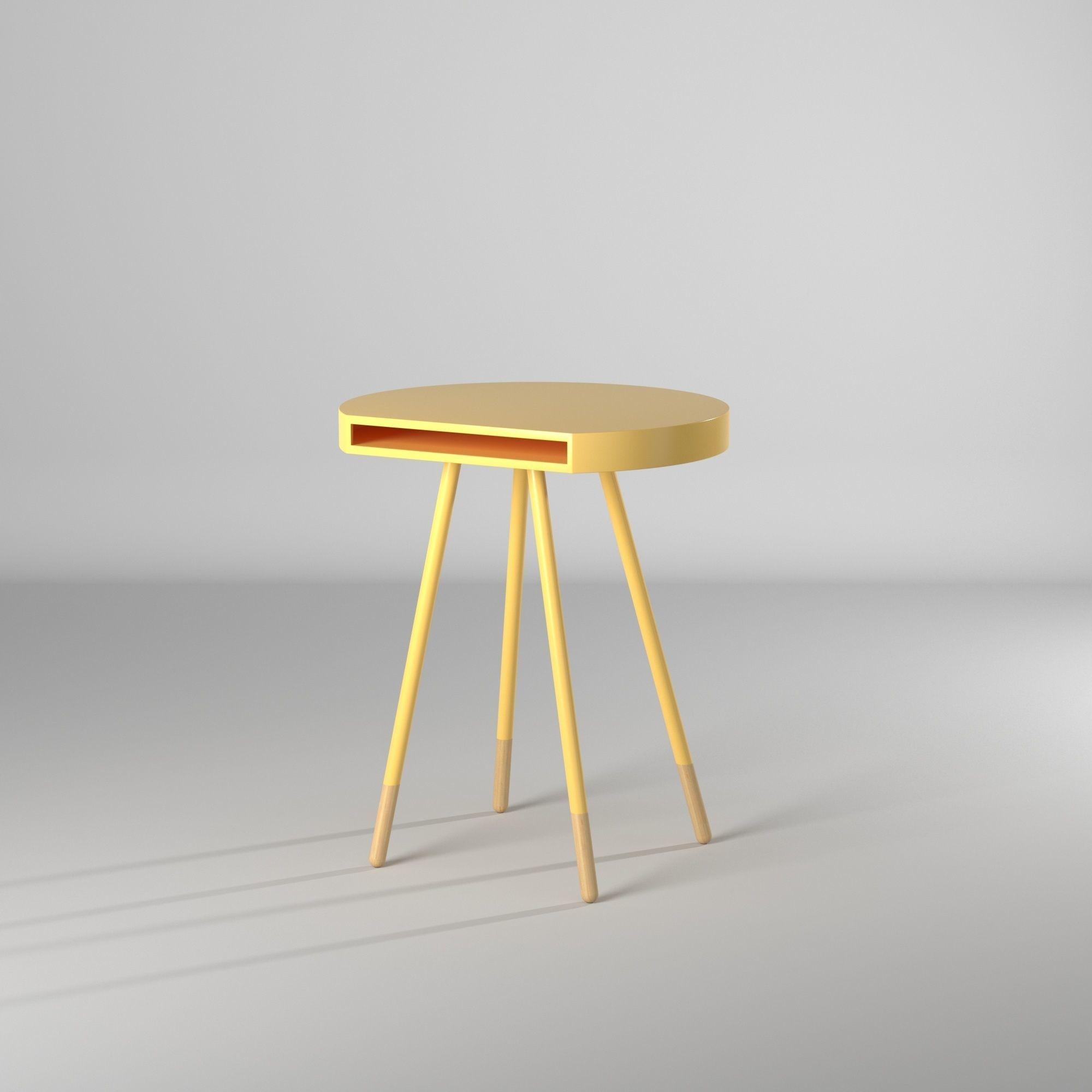 Mesa Marcella - Marcella table
