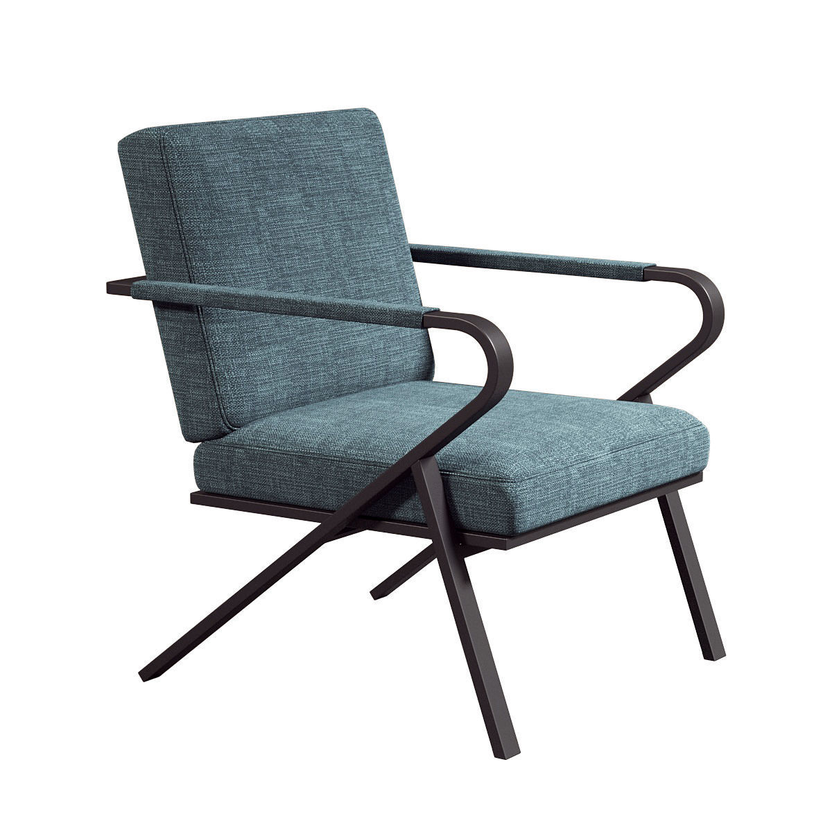 modern sofa 051