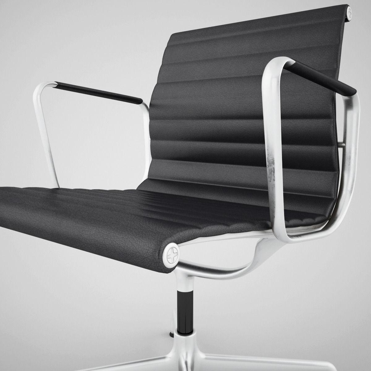 Vitra brombel cool fabulous vitra stoel eames plastic for Vitra replica