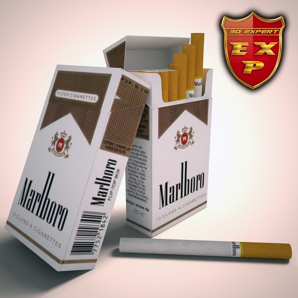 Buy UK cigarettes Gauloises London
