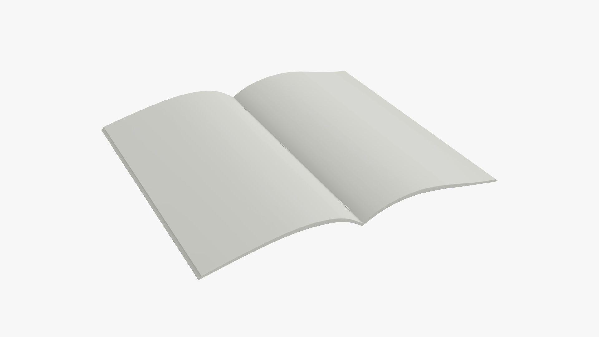 Guide book brochure 03