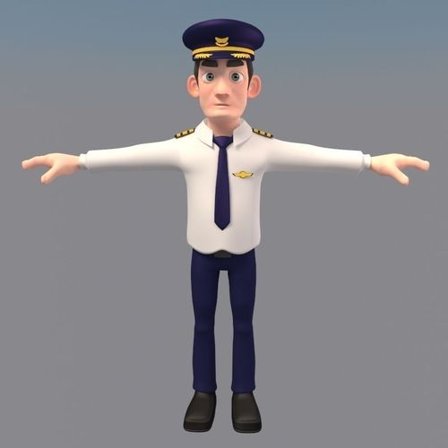character piolt Personality traits of pilots this list was excerpted from stress and adaptation: the interaction of the pilot personality and disease, rj ursano, aviation space.