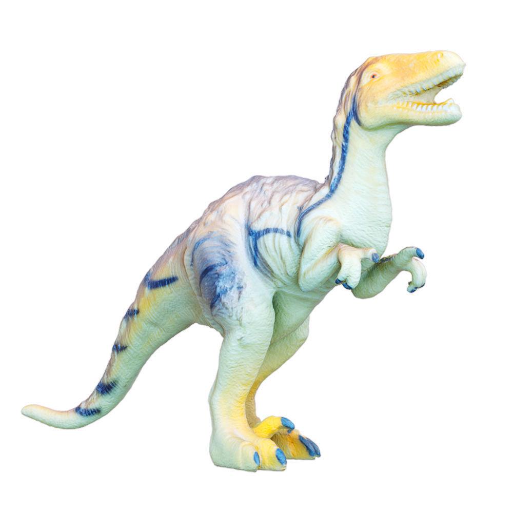 Iguanodon Toy