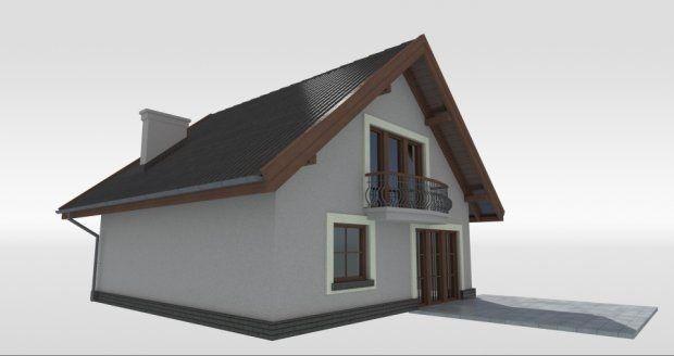 Cypri House