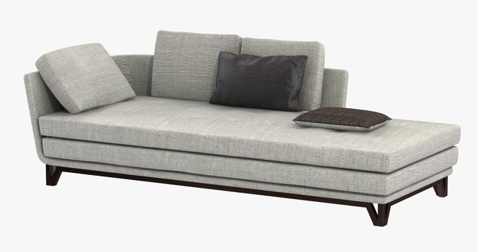 Souvent Roche Bobois Sofa. Fabulous Cinetique Sofa Collection With Roche  CK04