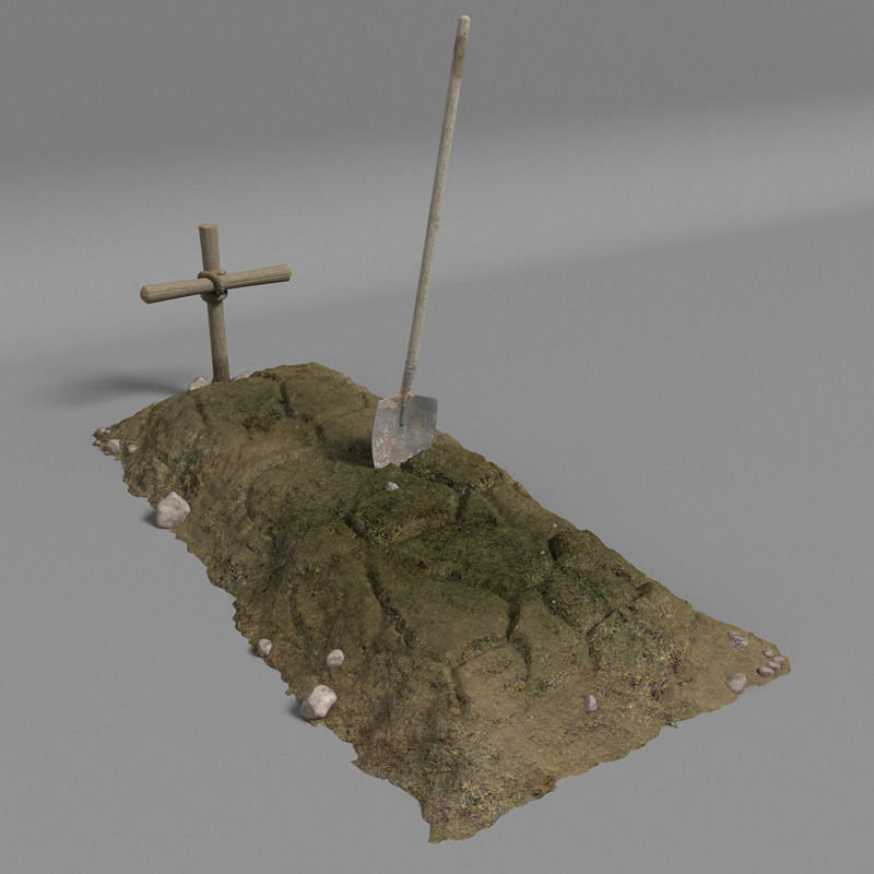 dirt-grave-and-shovel-3d-model.jpg