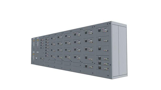 Switchboard 11