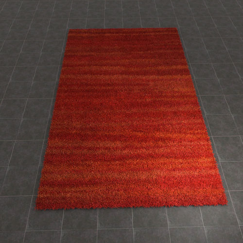 3d Rugs Collection 3d Model Max Ma Mb 11