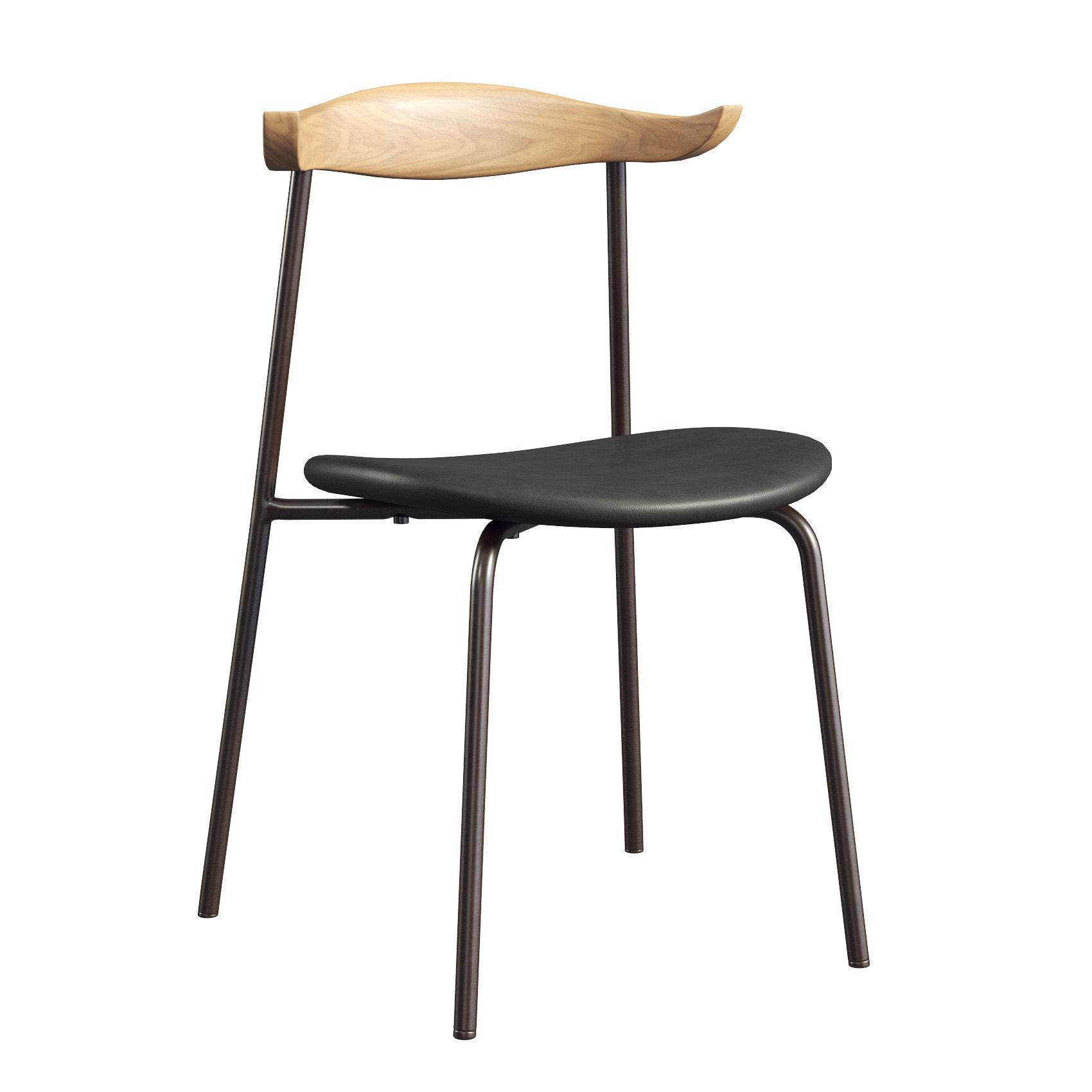 Modern Chair 074