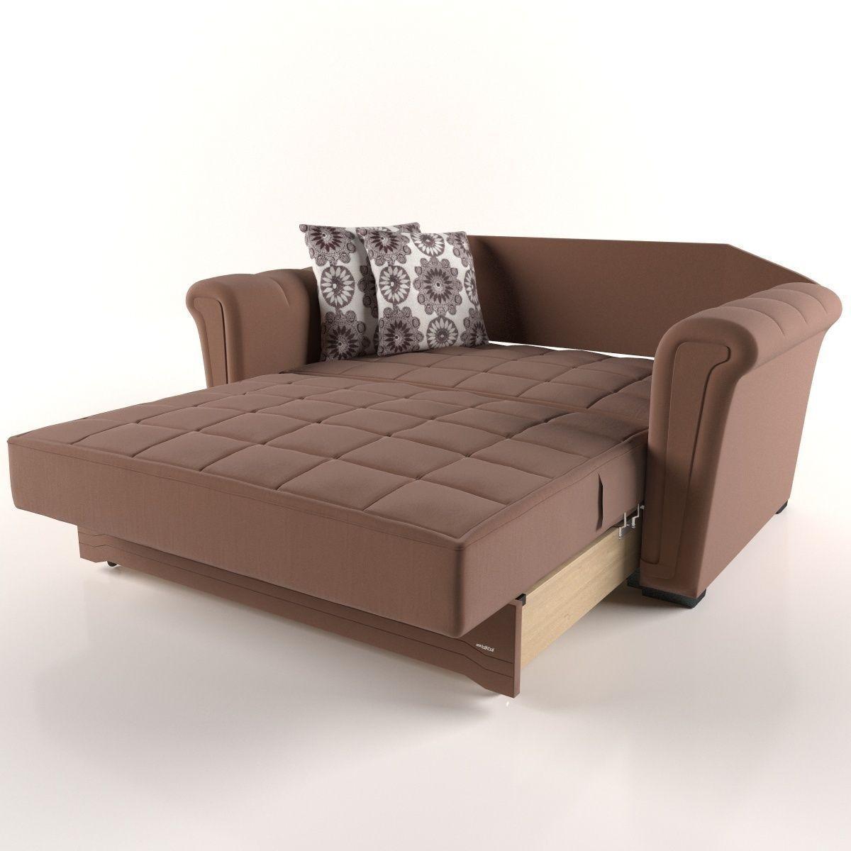 Sofa Bed Qoo10: Low Sofa Bed Qoo10 123cm Hermes Low Sofa Sofabed Unique