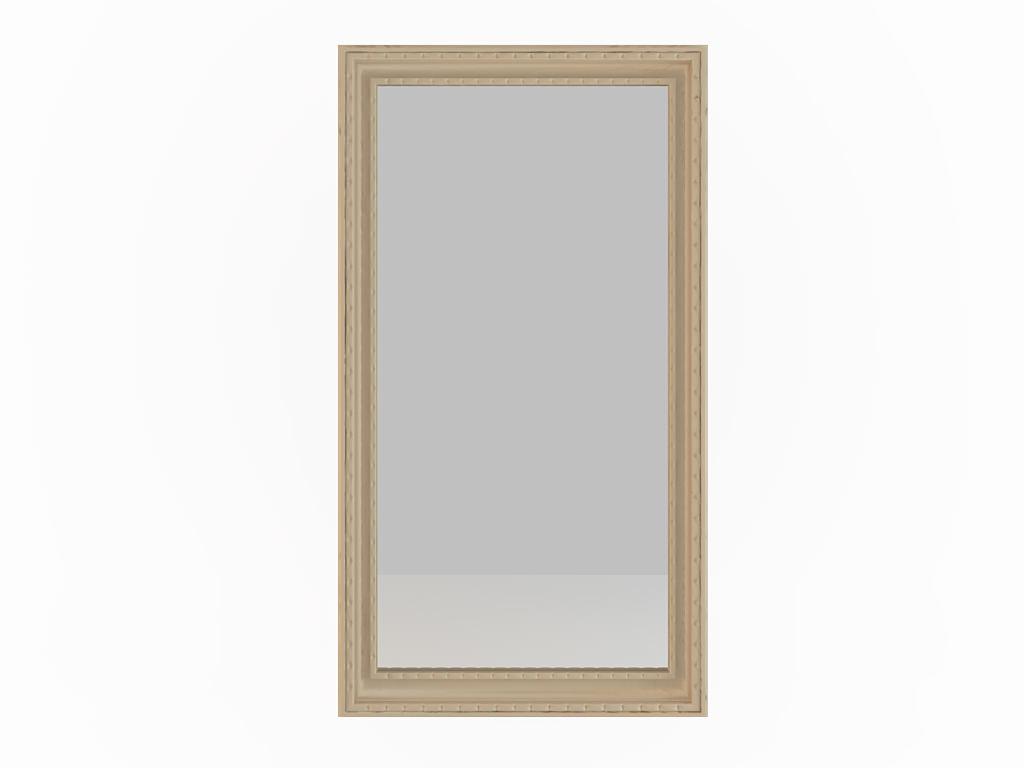 Mirror vismara design 3d model max for Mirror 3d model