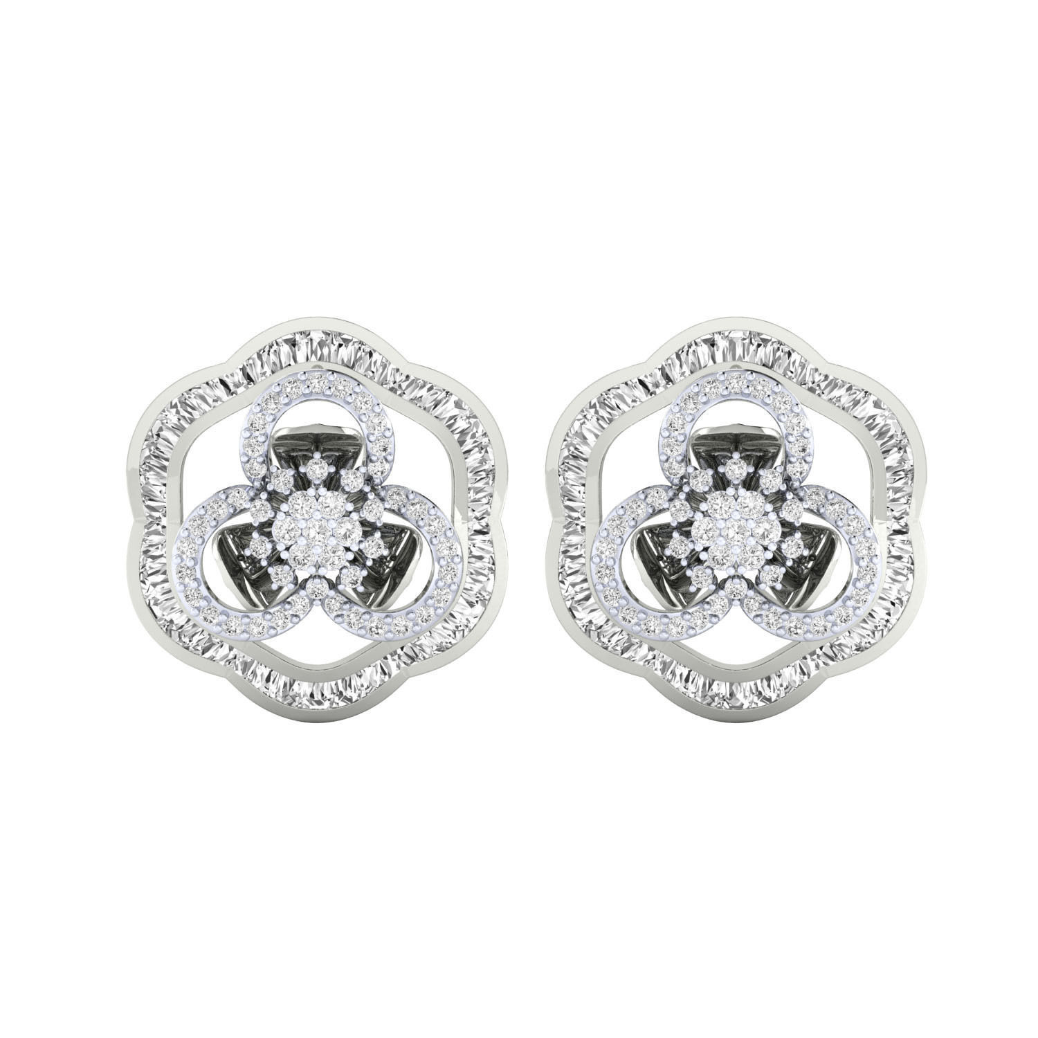 Earrings-1078