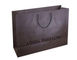 Guineys Shopping bag 3D model | CGTrader