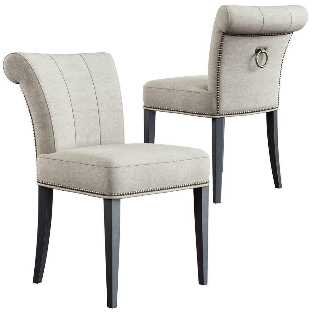chair Lilian