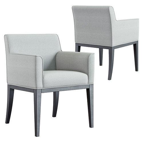 chair Paxton