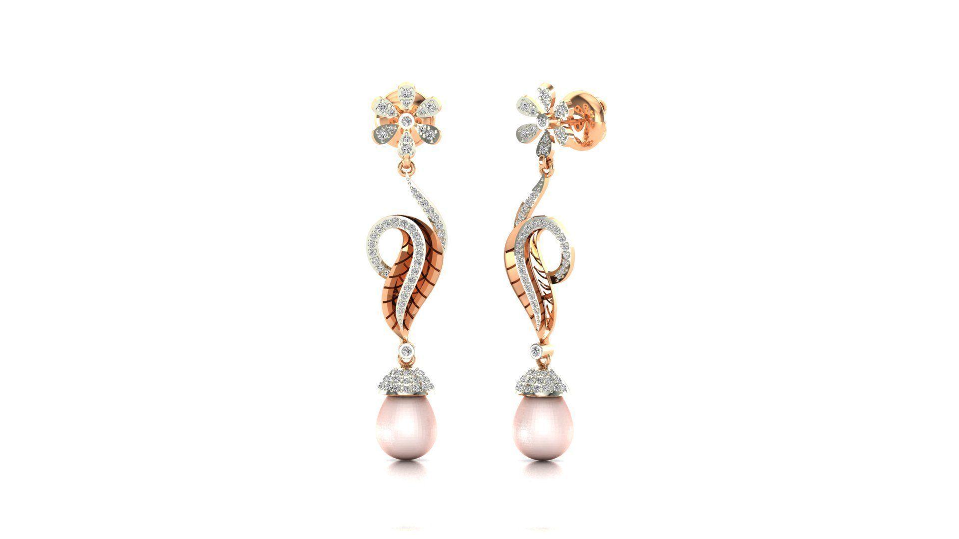 Earrings-9048