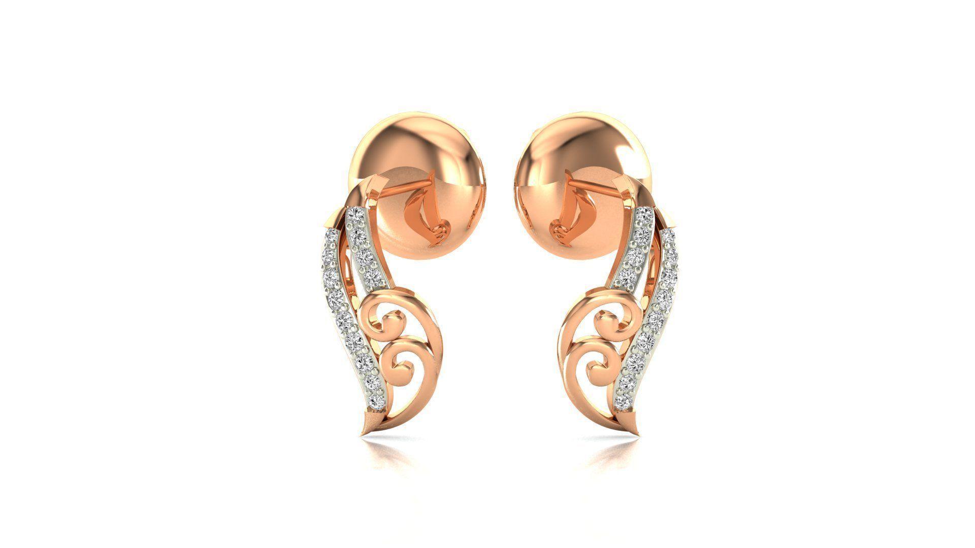 Earrings-6892