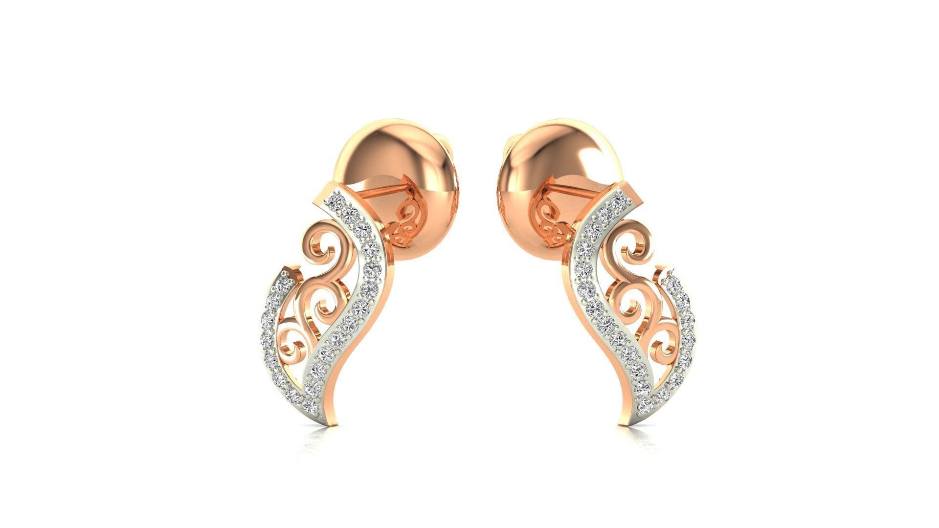 Earrings-6894