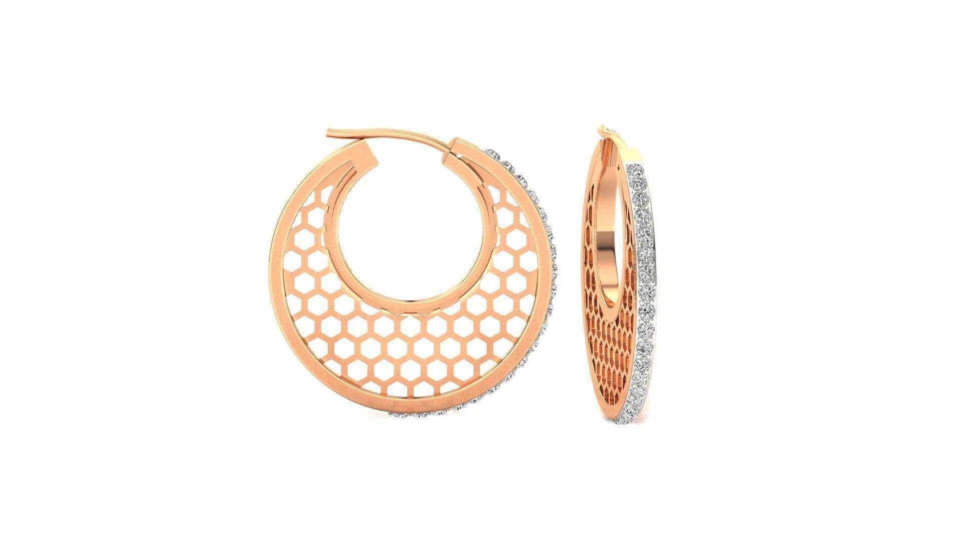 Earrings-0958