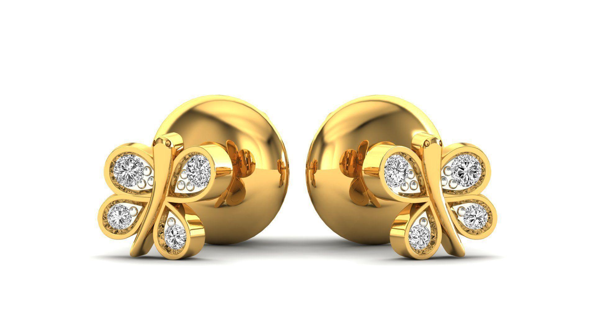 Earrings-0846