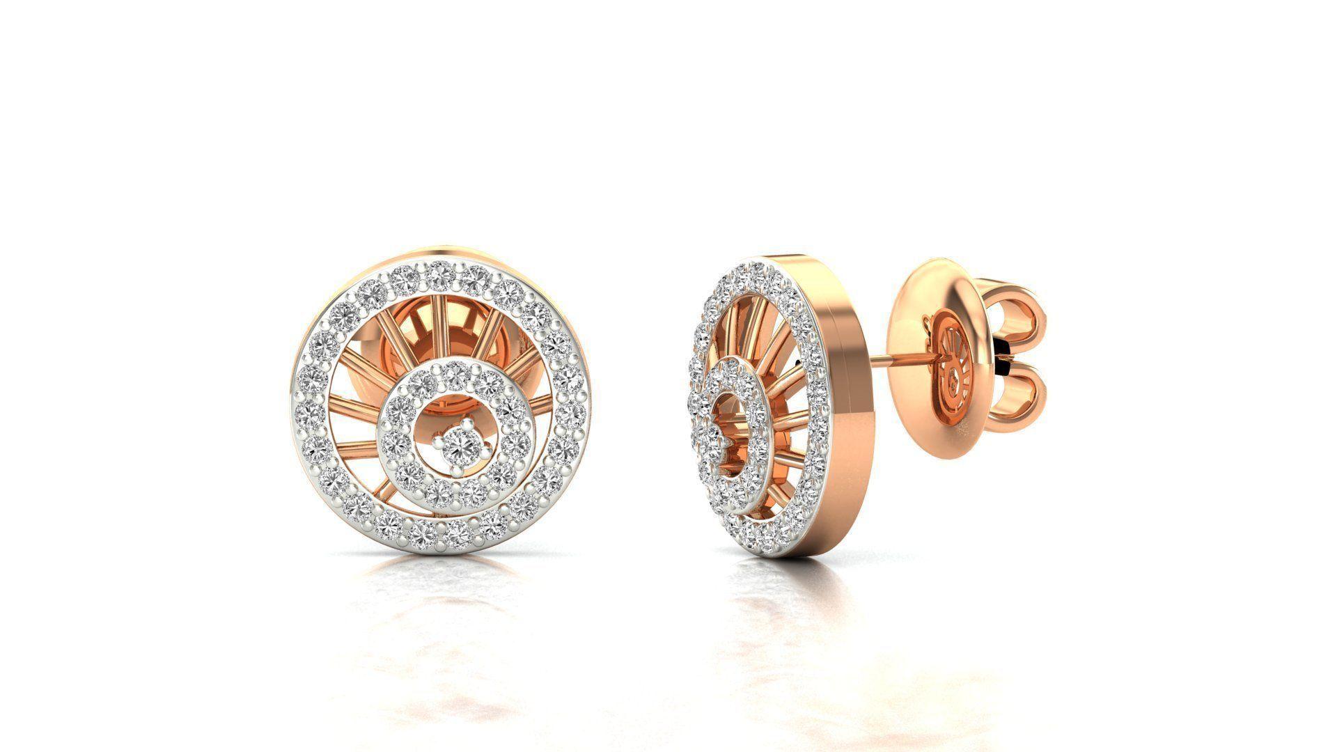Earrings-2783