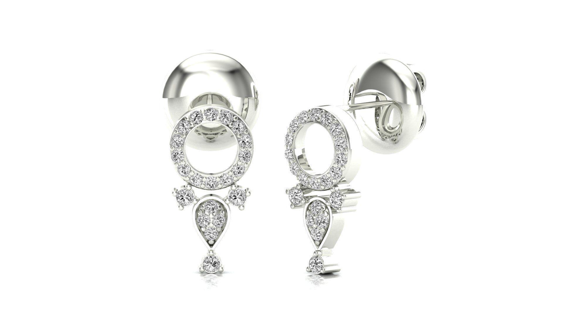 Earrings-0550