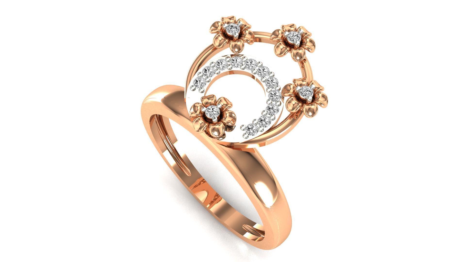 Ring-157