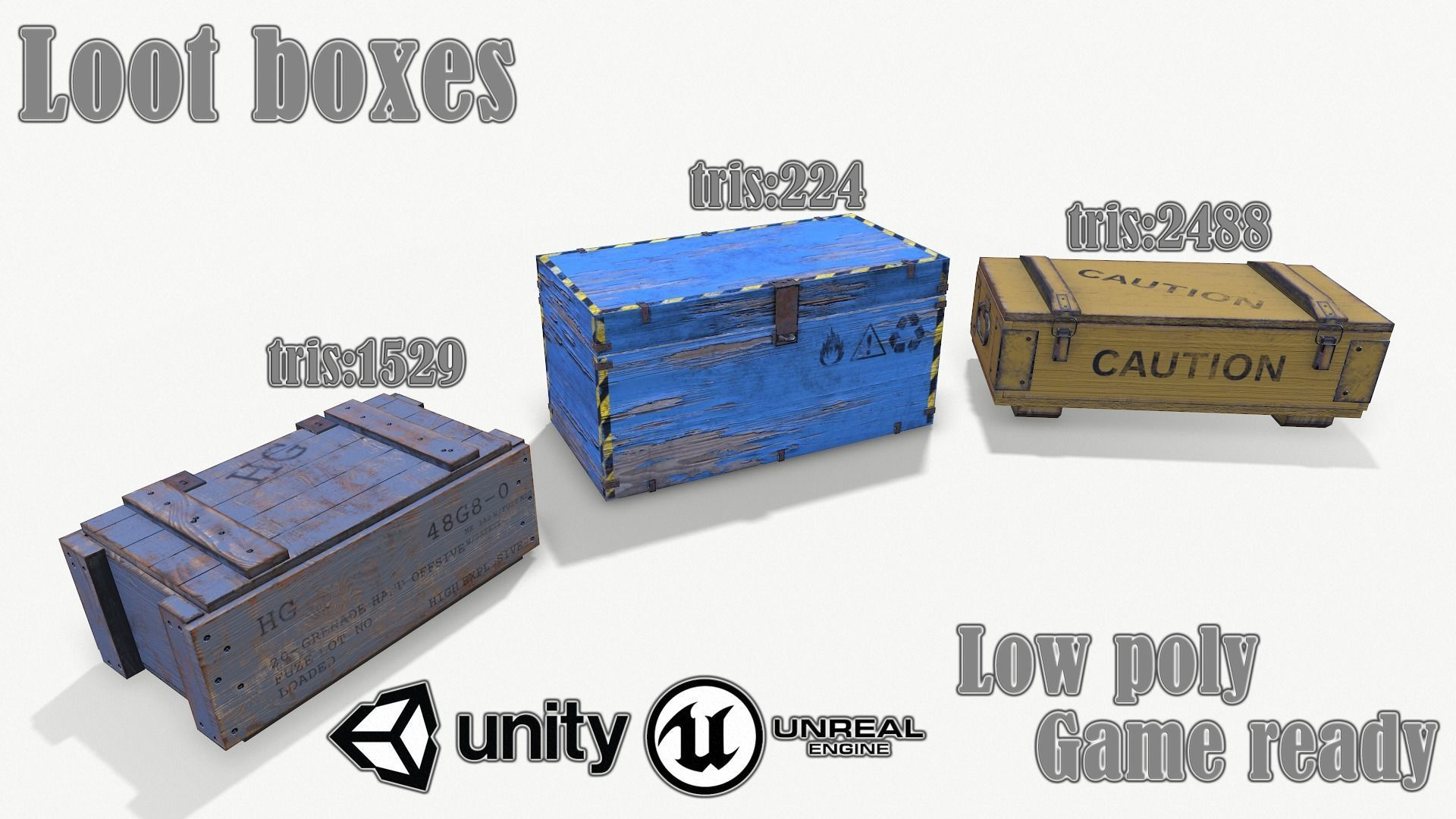Loot Boxes 03