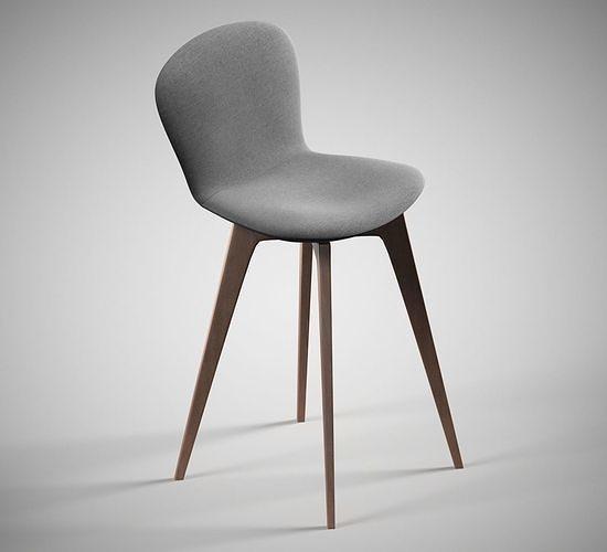 chair 114