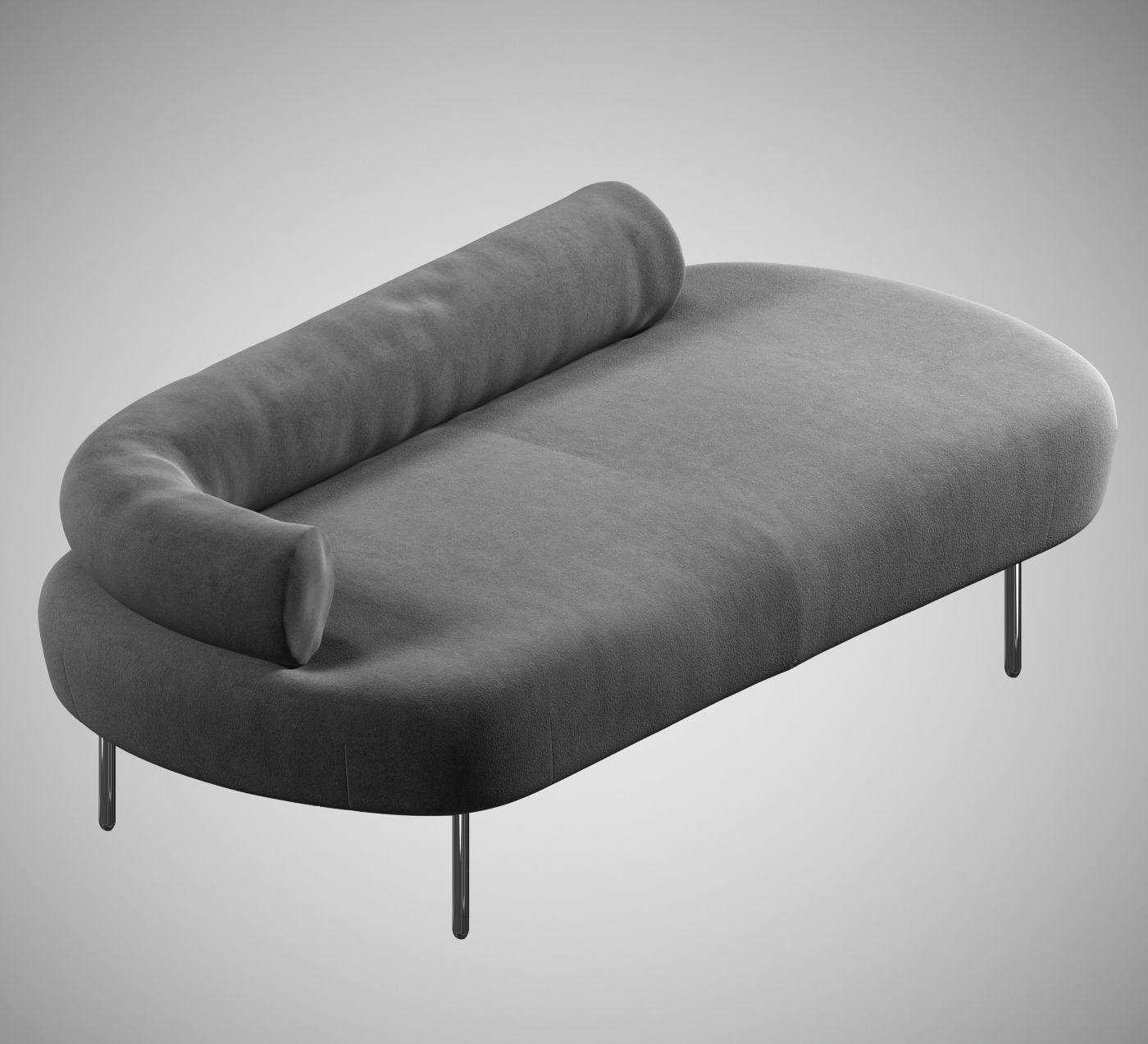 sofa 06