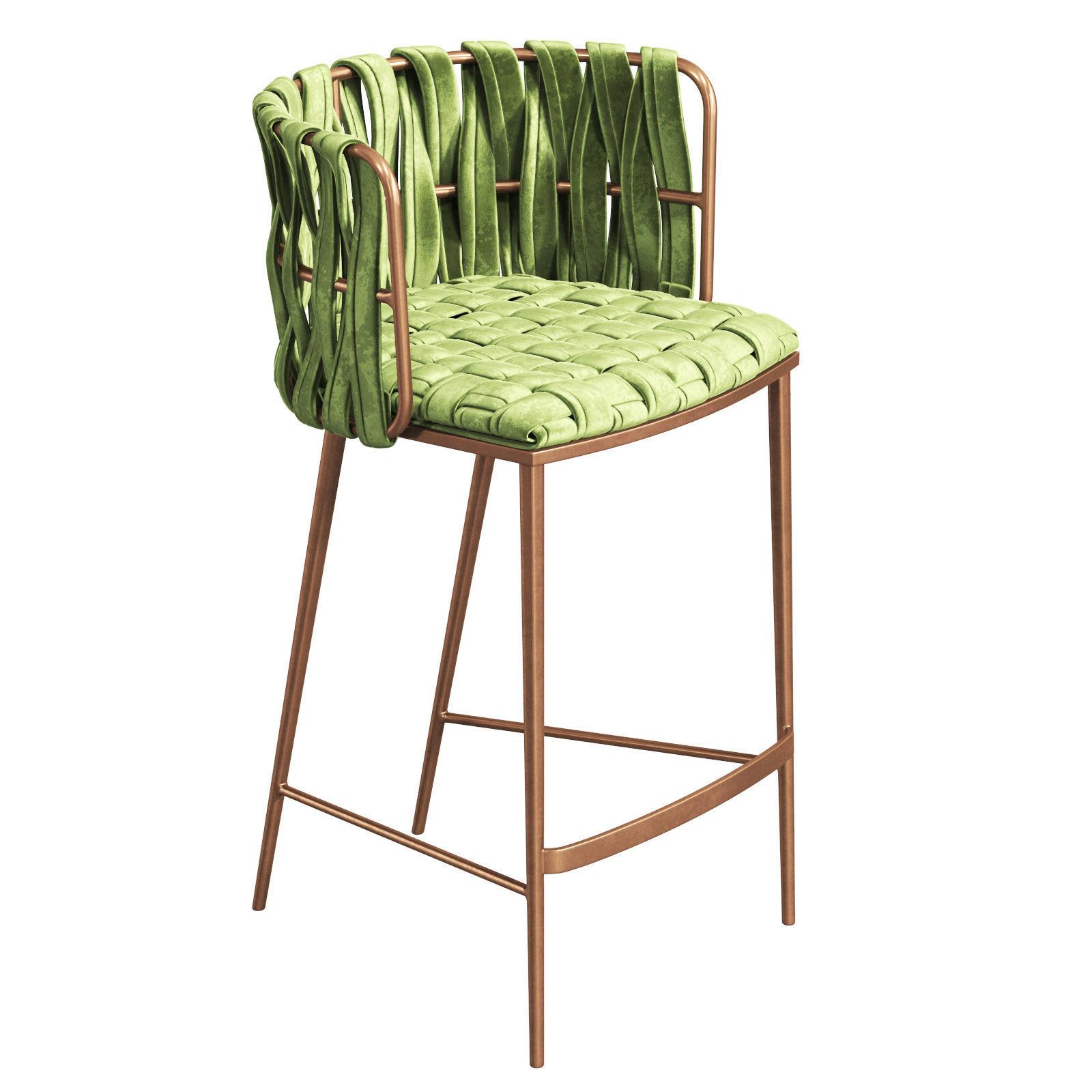 Counter Chair Bar Stool 111