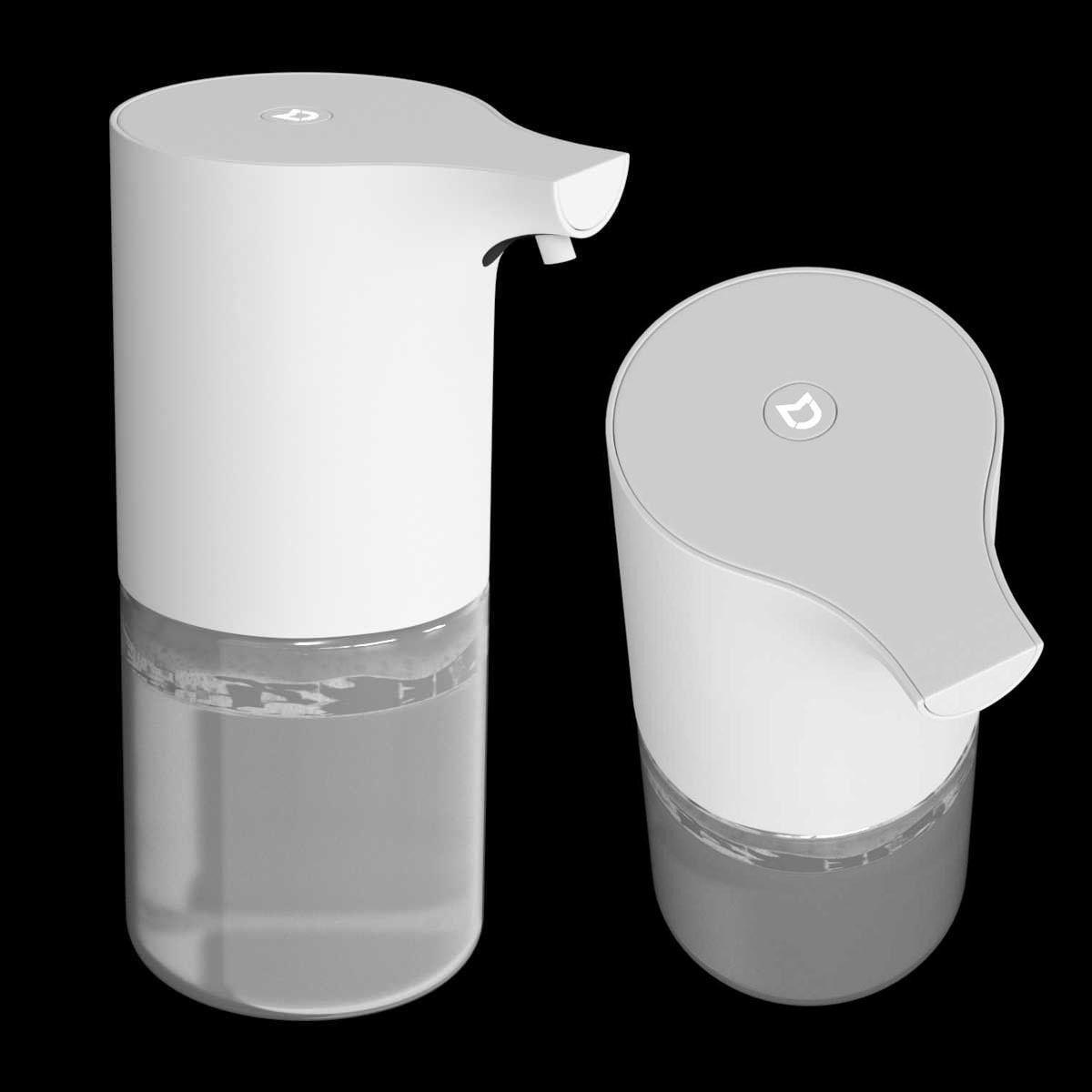 Xiaomi Mijia Automatic Induction Foaming Hand Washer