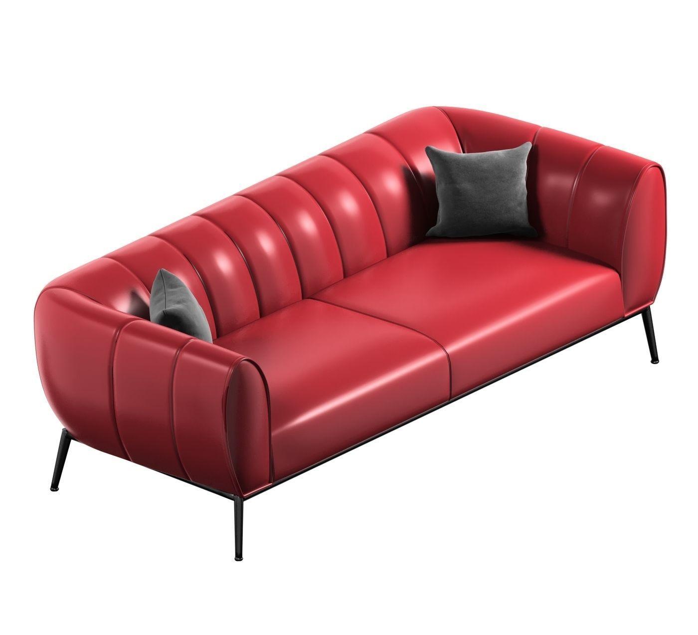 sofa 45