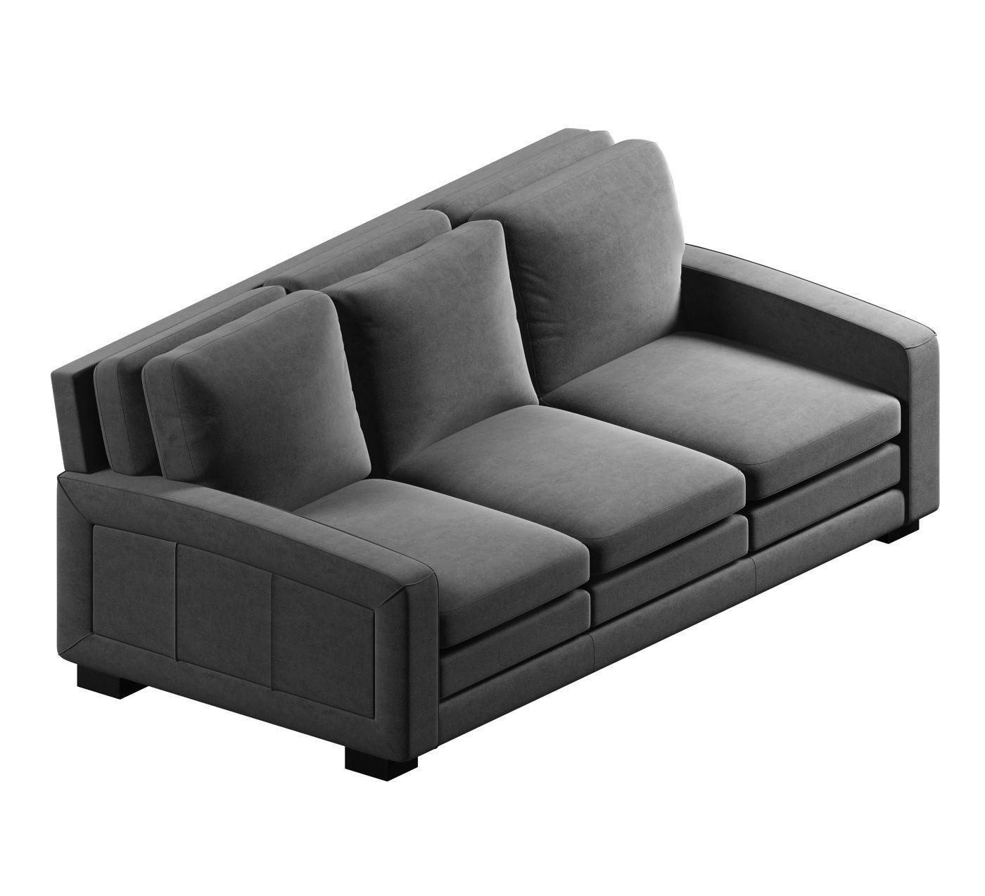 sofa 48