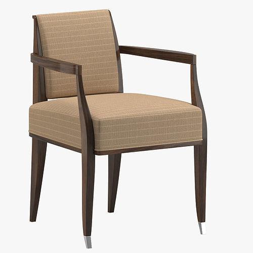 Chair 196