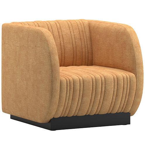 Mara Lounge Chair