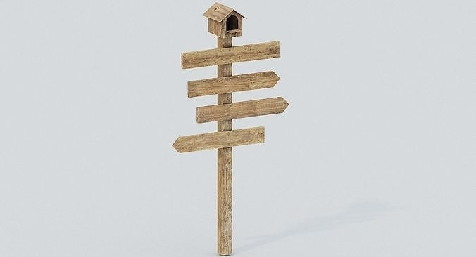 Signpost4