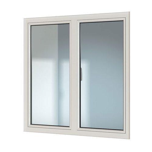 modern window 07 am109 3d model obj 1