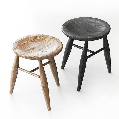 ONON Circle Chair