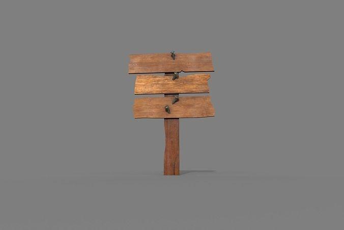 Wood Sing