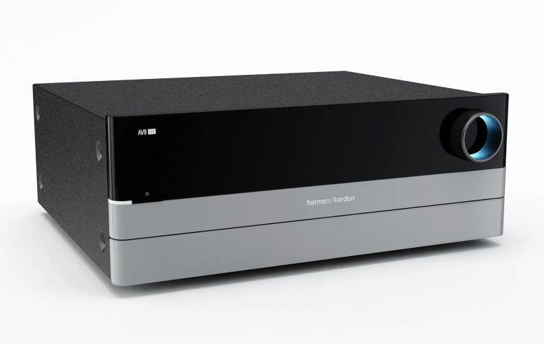 DVD blu ray player 44 AM77