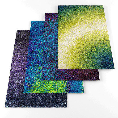 Rugs collection 023