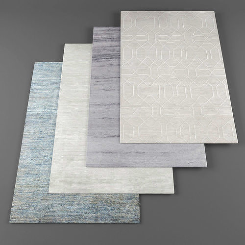 Rugs collection 095