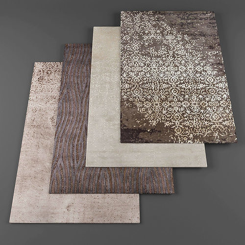 Rugs collection 130